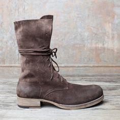 Murdaugh boot   Peter Nappi