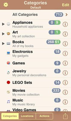 track your iphone by number