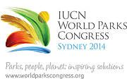 WPC Logo with tagline - WPC 2014