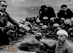 "The 1915 Armenian Genocide – Why Is It Still Denied By Turkey (And The U.S.)? Another Muslim Jihad Denied - The Turkish government and the United States are not among those who will officially accept the word ""genocide"". Find out why... Beliefnet Voices – Donna Calvin"