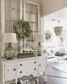 Rustic Decor Bedroom Farmhouse Style Ideas 77