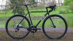 Bilderesultat for kepler brother cycles