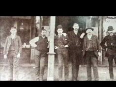 ▶ Riding the Rails Through Texarkana History - YouTube