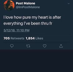 fm fa more , 🖤 Real Talk Quotes, Fact Quotes, Mood Quotes, True Quotes, Funny Quotes, Twitter Quotes, Instagram Quotes, Post Malone Quotes, Khalid