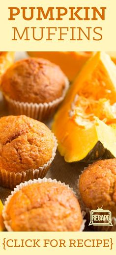 Pumpkin is the flavor of fall, and Dr Oz sampled three fall favorites that were baked to perfection. These viewers shared their ideas for Chia Pumpkin Muffins, Pumpkin Quinoa Breakfast Loaf, and Pumpkin Raisin Cookies. Check out all three recipes here!