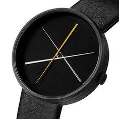 Relógios De Grife, Arte Estética, Relógios De Bolso, Crossover, Beleza  Intemporal, Design De Produto, Relógio 9f35cc233c