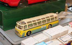 #skoda 706 RTO #ites #OldToys #vintage #cssr #czechoslovakia #toys