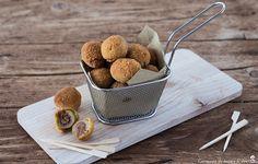 Olive+ascolane+ripiene+farcite