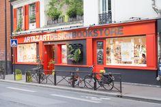 artazart-bonjour-provence_25