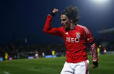 How does Liverpool-bound Markovic compare to Lallana, Sterling & Coutinho?