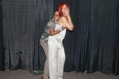 A Rihanna Meet And Greet Vs. An Avril Lavigne Meet And Greet
