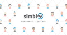 Trade skills for skills, and services for services. Join Simbi, a talent-exchanging network of people striving to create abundance outside the dollar economy.