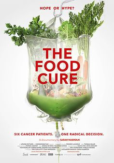 Check out The Food Cure – Hayden Orpheum Picture Palace, NSW on FanForce