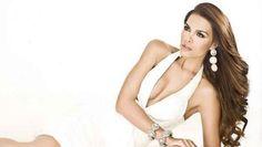 A pesar de los pronósticos que la daban como ganadora, la representante de Venezuela, Elian Herrera, no logró traerse la séptima corona del Miss International 2013, ni clasificar dentro de las 15 semifinalistas del certamen.