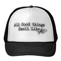 >>>Smart Deals for          	All Good things Smell Like Fish Funny Fishing Hat           	All Good things Smell Like Fish Funny Fishing Hat This site is will advise you where to buyHow to          	All Good things Smell Like Fish Funny Fishing Hat today easy to Shops & Purchase Online - transf...Cleck Hot Deals >>> http://www.zazzle.com/all_good_things_smell_like_fish_funny_fishing_hat-148104312425528508?rf=238627982471231924&zbar=1&tc=terrest