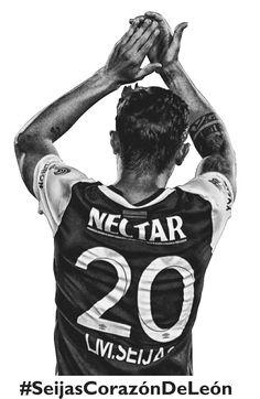 #mor Messi, Club, Animal, Chair, Ideas, Santa Fe, Sentences, Football Team, Background Pics