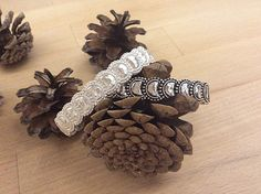 """Armspange""""Maia"""" Elegant, Gold, Vintage, Rings, Decor, Accessories, Silver Jewellery, Stones, Nice Asses"""