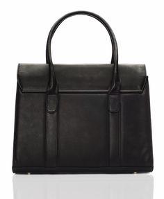 London Women's Laptop Bag - GRACESHIP Laptop Bags for Women  - 11