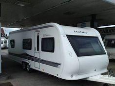 hobby vip 645 fendt tabbert lmc roma caravan twin axle ( PX ANYTHING ): £9,500.00 End Date: Tuesday Mar-22-2016 19:07:05… #caravan #caravans