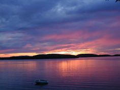 Malletts Bay rental Lake Champlain vacation rentals 2 BR+