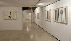 2013-Coleccion-dibujos-DKV-Casal-Solleric