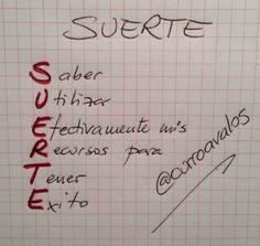 Carlos Abel Molina Puertas | Orientador Laboral en SERVEF. Formador | LinkedIn