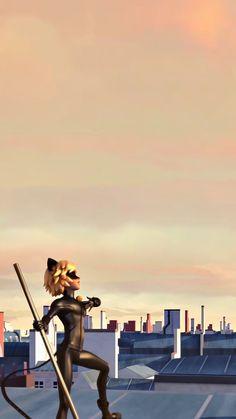 Mlb Wallpaper, Wallpaper Pictures, Miraculous Ladybug Wallpaper, Miraculous Ladybug Anime, Catnoir And Ladybug, Miraculous Ladybug Fanfiction, Fantastic Show, Marinette And Adrien, Disney Frozen Elsa