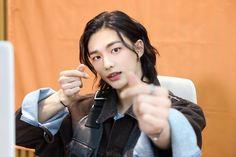 Kids Icon, Twitter Update, Kids Videos, Lee Know, Lee Min Ho, Boy Bands, Prince, Fandoms, Kpop