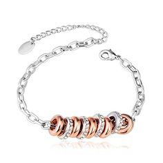 #bracelet #charmbracelet #charm #fashion #awesome #design #DIY #Shop #Vintage #simple #boho