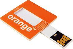 #USB #Stick Square Card (#USB-Stick Karten, nr. 116) #bedrucken als #Werbeartikel mit Ihrem Logo oder Text. Jetzt ab 5,36€ pro Stück. Ab 50 Stück. 🚚 Schnelle Lieferung mit Druck: ca. 7 Tage. Marke: TopPromo. In 4,8,16, 32 und 64 GB. ✓ Persönliche Beratung, ✓ gratis Design-Service. ➔ Jetzt konfigurieren und Ihr Preis kalkulieren! Usb Stick, Square Card, Usb Flash Drive, Orange, Cards, Design, Company Logo, Promotional Giveaways, Free Pattern