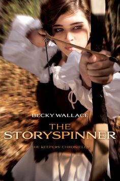 Great deals on The Storyspinner by Becky Wallace. Limited-time free and discounted ebook deals for The Storyspinner and other great books. 12th Book, Book 1, Ya Books, Books To Read, Reading Books, Library Books, Young Adult Fiction, Books For Teens, Teen Books