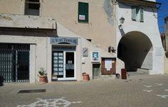 Riva Ligure (IM) http://ift.tt/2rwhBWn