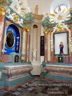 marmoryzacje stiukowe Adamkk
