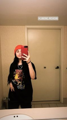 Chill Outfits, Retro Outfits, Grunge Outfits, Cute Outfits, Fashion Outfits, Looks Style, My Style, Maggie Lindemann, Grunge Girl
