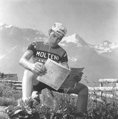 Eddy Merckx, Tour de France 1971