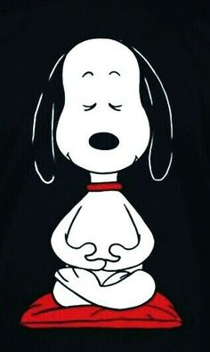 I am one with snoopy Ohm Images Snoopy, Snoopy Pictures, Ps Wallpaper, Snoopy Wallpaper, Unique Wallpaper, Wallpaper Quotes, Peanuts Cartoon, Peanuts Snoopy, Peanuts Characters