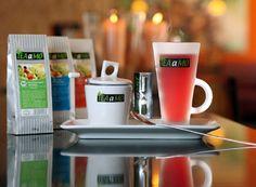 TEAaMO Tee für gemütliche Stunden