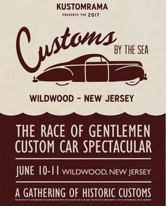 CLASSIC CARS AND MOTORCYCLE SHOW SHIRT T-SHIRT POSTER FLYER MEET HOTROD VINTAGE