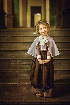 Photo art by Russian photographer Karina Kiel