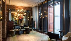 rooms venice - Rooms Venice - 5 star hotel in venice - luxury hotel venice - 5…