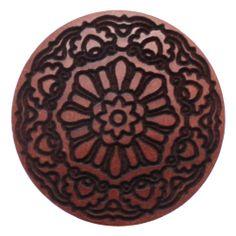 Saba mandala wooden organic plug plugs gauge gauges ukcustompulgs taper tattoo ukcp