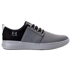 47b5eb61526 UNDER ARMOUR UNDER ARMOUR MEN S 24 7 NU CASUAL SHOES