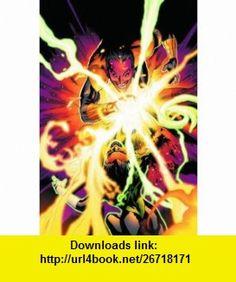 Green Lantern Corps #14 Sinestro Corp Part 3 Dave Gibbons, Patrick Gleason, Prentis Rollins ,   ,  , ASIN: B000U1TVA4 , tutorials , pdf , ebook , torrent , downloads , rapidshare , filesonic , hotfile , megaupload , fileserve