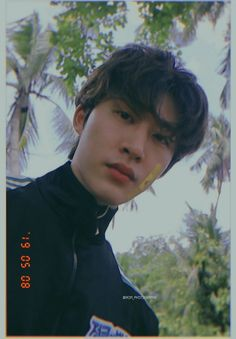 "iKON HQ PHOTOGRAPHS 📸 on Twitter: ""PHOTO | 김한빈 Hanbin ハンビン #iKON_photographs_edit… "" Yg Entertainment, Bobby, Kim Hanbin Ikon, Eunji Apink, Ikon Wallpaper, Ikon Debut, Fandom, Celebs, Celebrities"