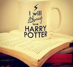 Check out this item in my Etsy shop https://www.etsy.com/uk/listing/251759362/harry-potter-gift-mug-i-will-always-love