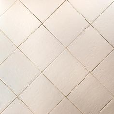 Look to the past for some present day inspiration. The Appaloosa Collection combines the visual characteristics of antiquated brick with the durability of porcelain for a tile collection that is both Outdoor Flooring, Outdoor Walls, Polished Porcelain Tiles, Porcelain Floor, Splashback Tiles, Backsplash, Swiss Coffee, Buy Tile, Commercial Flooring