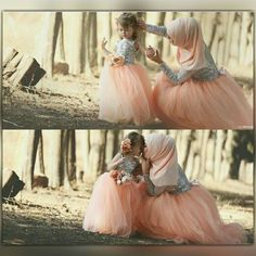 2016 Sequins Girls Pageant Dresses Ball Gown Princess Cheap Coral Arabic Flower Girls Gowns Wedding Party Wear Dress For Child Teens Custom Gowns For Girls Orange Prom Dresses, High Low Prom Dresses, Girls Pageant Dresses, Gowns For Girls, Party Wear Dresses, Ball Dresses, Ball Gowns, Evening Dresses, Mother Daughter Outfits
