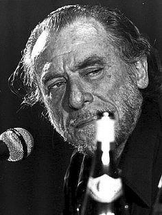 Cuentos de Charles Bukowski