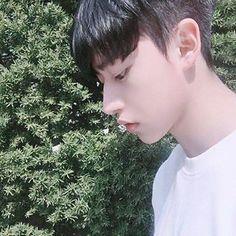#asian #asianboy #asian #pale #cute #aesthetic #ulzzang #ulzzangboy  #follow #ulzzangs #like #handsome #ulzzangteen #boy #guy #man #men #hot #ulzzangguy #model #asianmodel #fashion #kpop #korea #korean #japanese #chinese