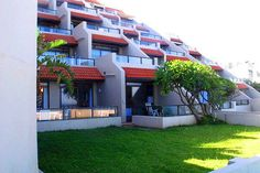 11 Chaka Terraces Self Catering Apartment/ Flat In Shakas Rock, North Coast, KwaZulu-Natal Click on link for more info http://www.wheretostay.co.za/11chakaterraces/  This is an up market 3 bedroom, self catering apartment in a secure complex on Chaka's Rock Beachfront, and within walking distance to Salt Rock Beach as well as 2 tidal pools.